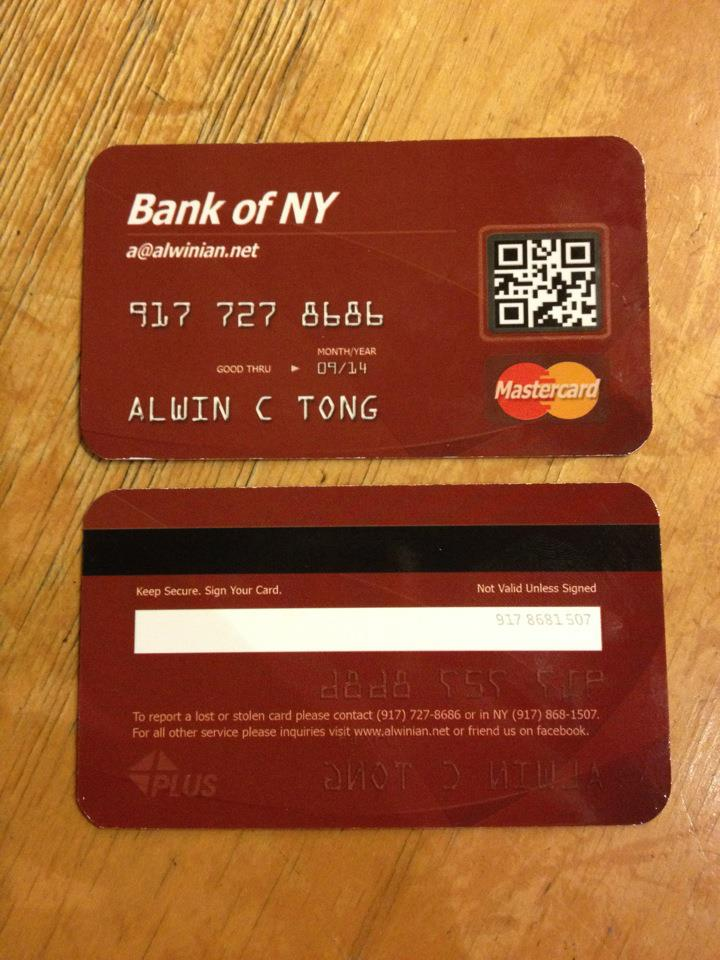 best credit card offers june 2012